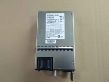 AC Power Supply for Cisco ISR 4430 Spare