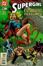 Supergirl Vol. 4 (1996-2003) #15