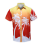 New-LARGE-SIZE-Men-Aloha-Shirt-Cruise-Tropical-Luau-Beach-Hawaiian-Party-Summer thumbnail 26