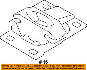 76986 Sliding Window Latch fit Chevrolet C//K Pick-up 94-94 Dorman Help