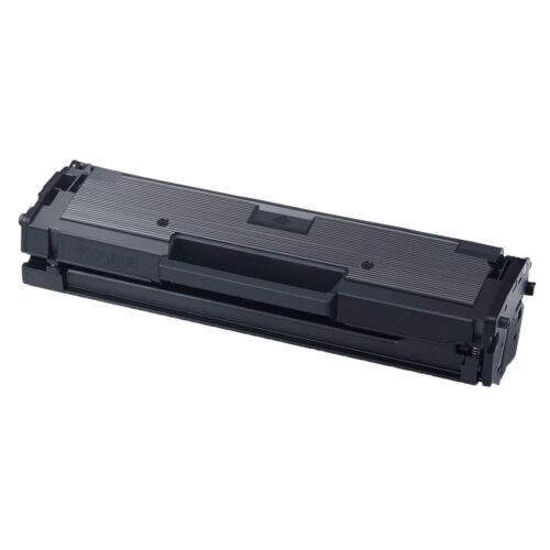 5PK MLTD111S MLT-D111S Toner Cartridge For Samsung Xpress M2070 M2070FW M2070W