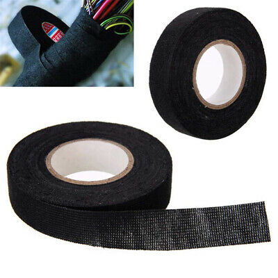 waterproof car adhesive electrical pvc tape for cable loom wiring harness wrap ebay wiring harness cover wiring harness wrap #6