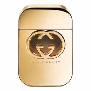 Gucci-Guilty-Eau-De-Toilette-For-Women-75ml-2-5oz-New-Tester-in-Box-with-Cap