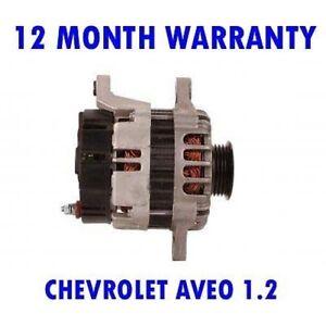 Chevrolet-Aveo-1-2-2006-2007-2008-2009-2010-2011-2015-Alternador