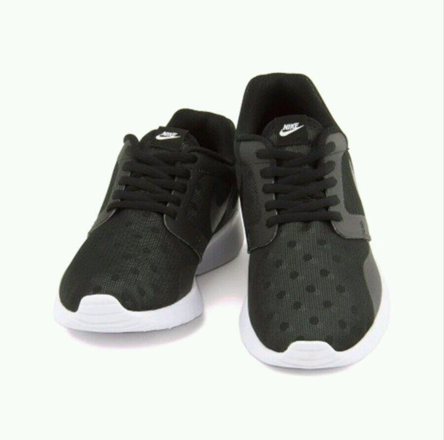 Nike De Mujer Gimnasio de impresión Kaishi Tranining Entrenadores Zapatos TALLA-Reino Unido 4