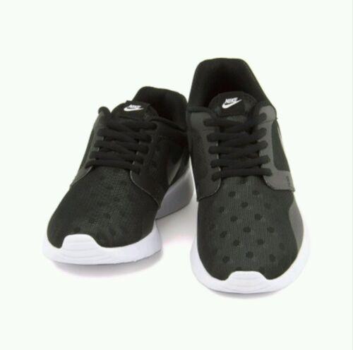 Nike Womens Kaishi Print Gym Tranining Trainers Shoes Size UK 4 EUR 37.5