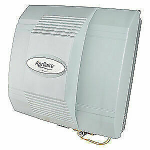 Aprilaire 700M Whole-House Humidifier with Manual Control for sale online    eBay