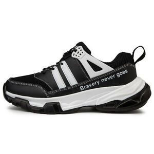 men women running shoes casual outdoor sport breathable