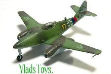 F-Toys 1:144 Early Jet Collection (2b) Messerschmitt Me262A FTC099