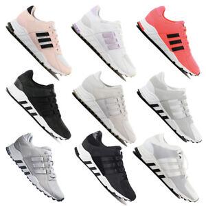Details zu adidas Originals EQT Equipment W Women Sneaker Damen Schuhe girl shoes
