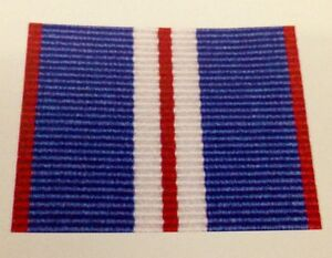 Queens-Golden-Jubilee-2002-Full-Size-Medal-Ribbon-Army-Military-Civilian-QGJ