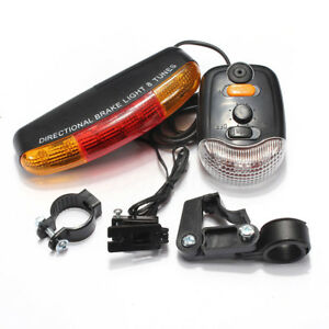 Bicycle-Tail-Turn-Brake-Signal-Turning-Indicator-Horn-7-LED-Light-Lamp-Bell-A33