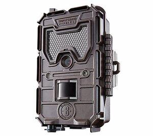 Bushnell-Trophy-Cam-HD-Aggressor-Wireless-Trail-Camera