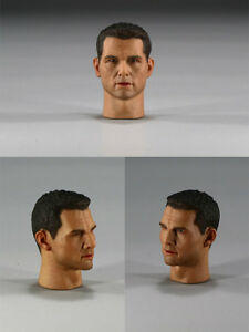 In-Stock-1-6-Scale-Male-Sculpt-For-Tom-Cruise-For-12-039-039-Figure-HW-Neck