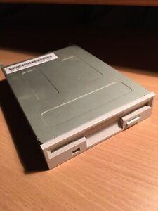 MPC 2000 diskdrive