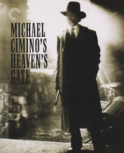 Heaven-039-s-Gate-The-Criterion-Collection-2-Disc-BLU-RAY-NEW