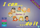I Can Do it by Clare Beswick, Sally Featherstone (Paperback, 2004)
