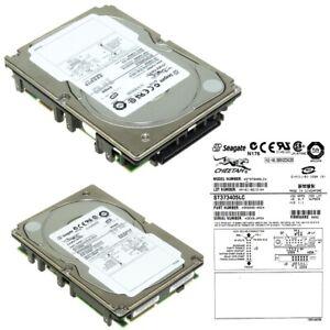 USB 2.0 External CD//DVD Drive for Compaq presario v3797tu