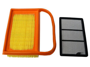 Quality-Non-Genuine-Air-Filter-Kit-Set-Fits-Stihl-TS410-TS420-Cut-Off-Saw