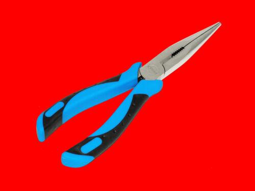 3 X MECCANICO ELETTRICISTA PINZE pagine Schneider combinata Pinza a punta pinza TUV//GS XT