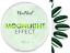 NeoNail-Arielle-Moonlight-Chrome-Mermaid-Effect-Nail-Powder-Dust-Art-Nails thumbnail 24