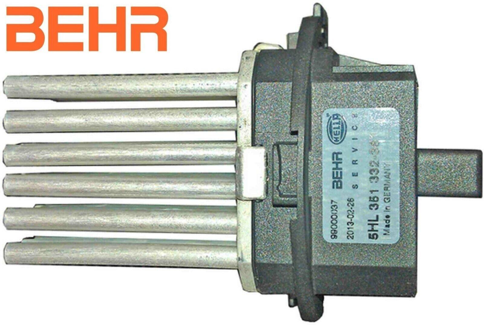 220 V controlador de calefacci/ón central VOVOL LY-7000B Regulador de termostato mec/ánico para habitaci/ón termostato tipo esfera color blanco