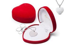Herz-Anhaenger-Kette-HERZBOX-mit-Gravur-Geschenk-zur-Ostern-Herz-Frauengeschenk