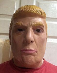 Donald Trump | Donald John Trump, Sr. (born June 14, 1946 ...