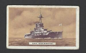 COHEN-WEENEN-WAR-SERIES-3-HMS-MARLBOROUGH