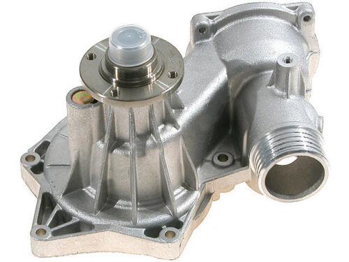 Fits 1994-1995 BMW 530i Water Pump Airtex 72683WD 3.0L V8 Engine Water Pump