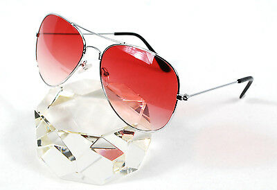 Sonnenbrille Herren Polarisiert UV 400 Schutz Fitness Pilotenbrille GXS110
