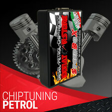 Chip Tuning Box MAZDA 3 1.4 1.6 2.0 2.3