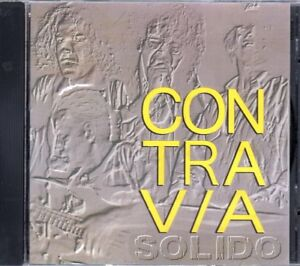 CONTRAVIA-SOLIDO-CD-ALBUM-DESCATALOGADO-ECUADOR-LATIN-ROCK
