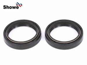 Fork Oil Seals For Cagiva Canyon 500 2000