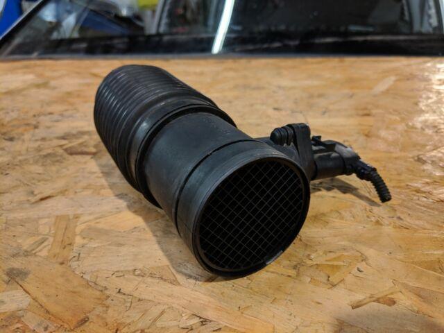 Porsche Mass Air Flow Meter//Sensor MAF Bosch OEM E-Gas