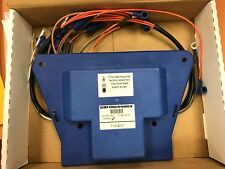 584036 586217 18-5893 584037 586662 1991 1992 6 Cyl Part# 113-4037 OEM# 583476 586667 Johnson Evinrude Outboard Power Pack 200 Loop Charged 1988-1990
