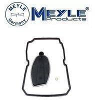 Mercedes-benz Transmission Filter & Gasket Kit Premium Quality 140 270 00 98 on sale