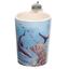 thumbnail 20 - Animal Shaped Handle Ceramic Mug Tea Coffee Cup Novelty Gift Jungle Tropical