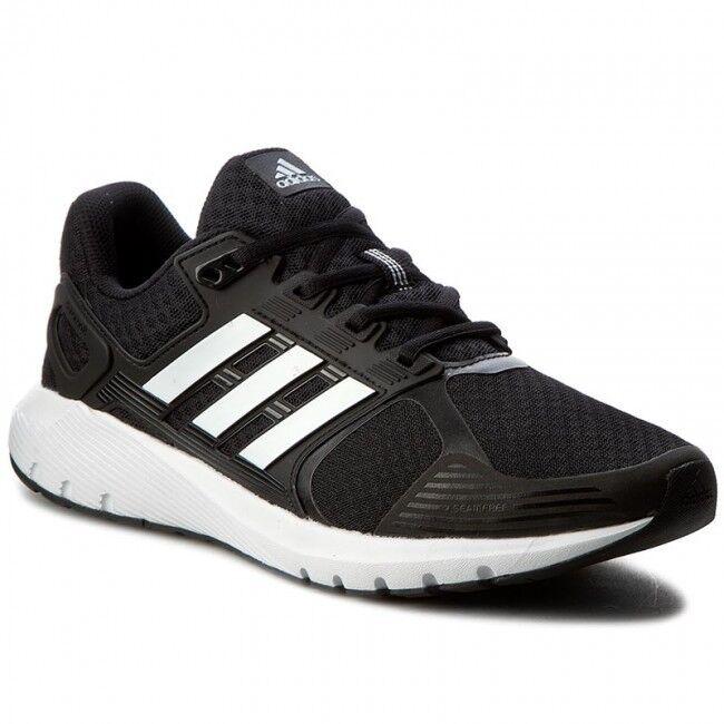 Nuove adidas scarpa duramo 8 Uomo durevole scarpa adidas da corsa (d) (ba8078) 8b5b03
