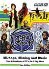 Top of the Pops: Mishaps, Miming and Music by Ian Gittins (Hardback, 2007)