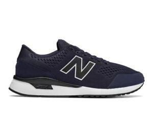 new balance 005 running