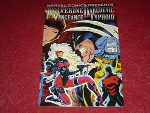 Comics-Marvel-Comics-USA-Presents-151-1994-Wolverine-Daredevil