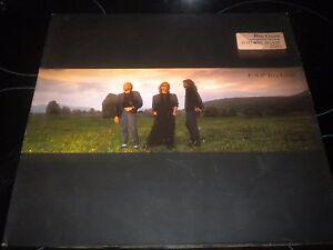 Bee-Gees-E-S-P-DISCO-DE-VINILO-LP-ALBUM-Wx-83-1987
