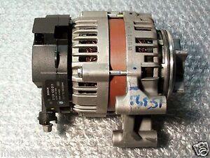 GENERATORE-PER-BMW-K1600GT-DEL-2010-e16230