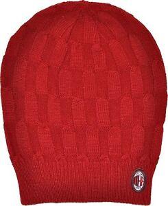 Cappello-berretto-Milan-rasta-abbigliamento-tifosi-milanisti-calcio-02451