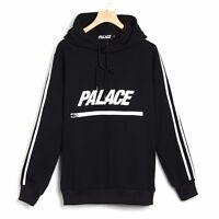 Sweat Palace x Adidas