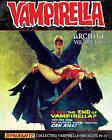 Vampirella Archives: v. 2 by Various (Hardback, 2011)