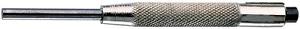 Hülse 2,4 mm FORUM E//D//E Logistik-Cente Splintentreiber m