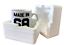 Made-in-039-68-Mug-51st-Compleanno-1968-Regalo-Regalo-51-Te-Caffe miniatura 3