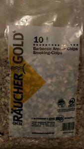 Raeucherspaene-BBQ-Aroma-Chips-Buchenholz-Made-in-Germany-10-Ltr